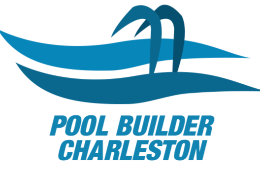 Pool Builder Charleston